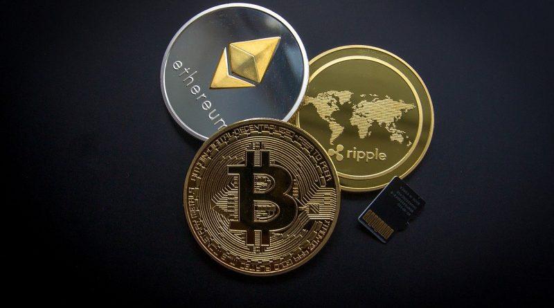 plateforme achat crypto monnaie